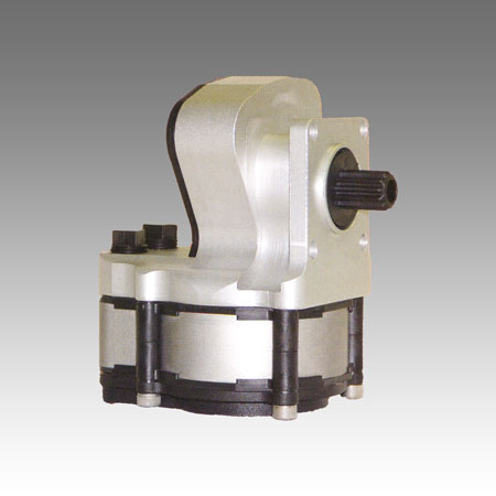 1U478-003 Piston Air Pump