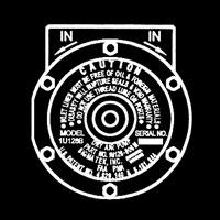1U128-006M